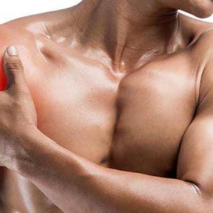 La recuperación muscular y las agujetas